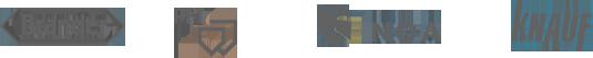 Hofstede-logos